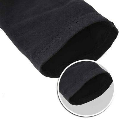 Professional Knee Protectors Safety