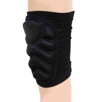 Professional Pads Construction Pair Comfort Protectors Work Safety
