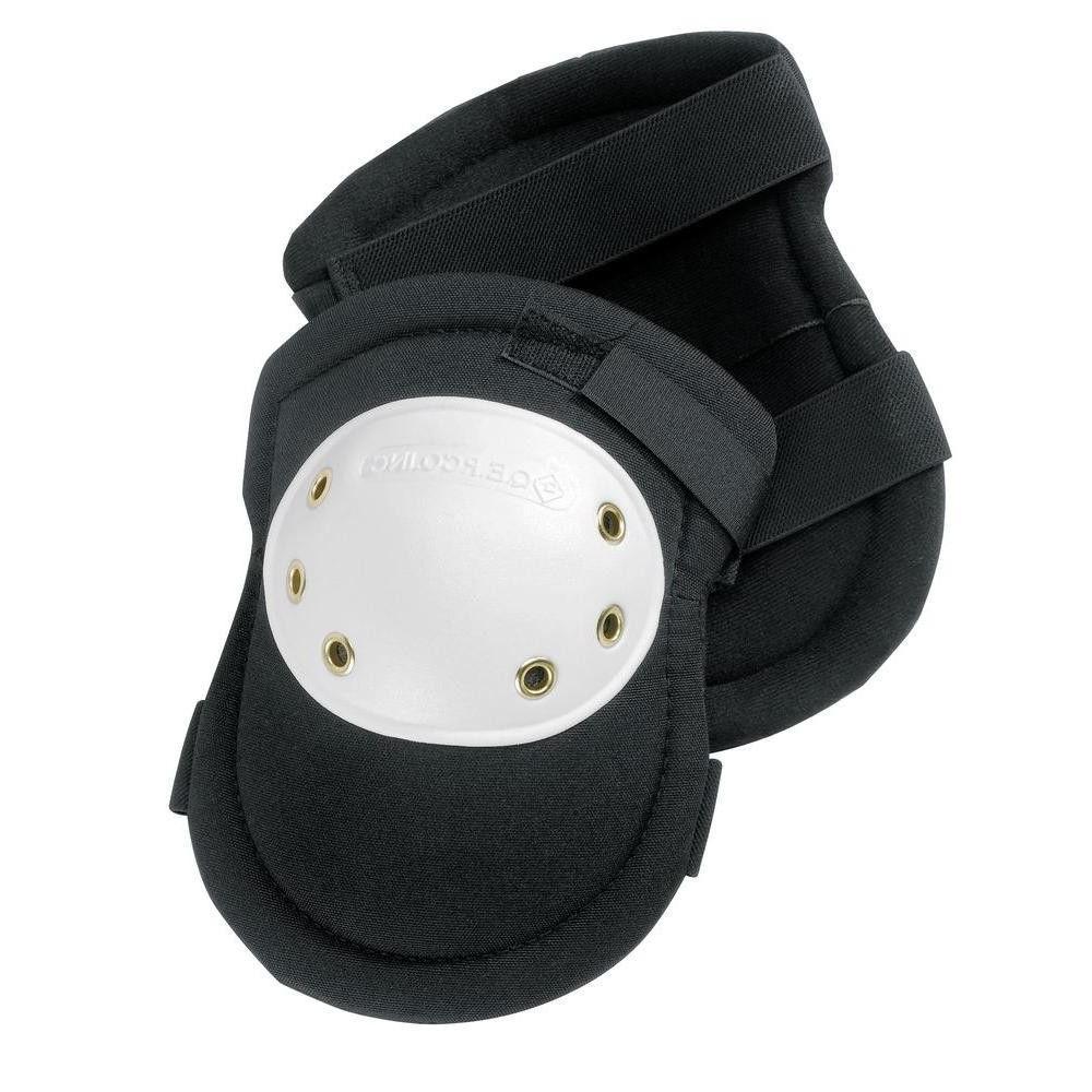 professional knee pads hard cap knee protectors