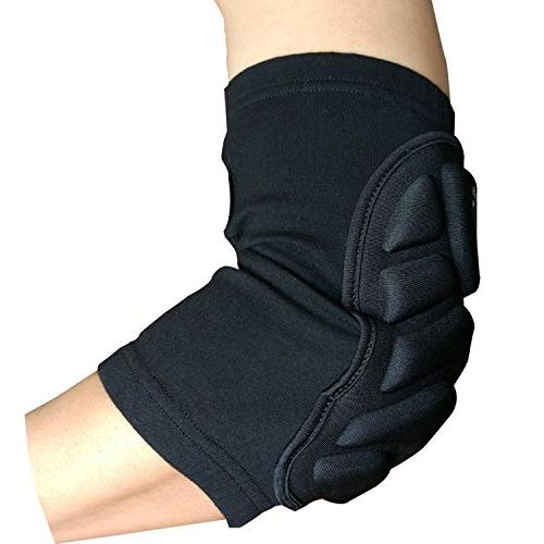 Guide Protective Support Sleeve Gear Basketball Cycling