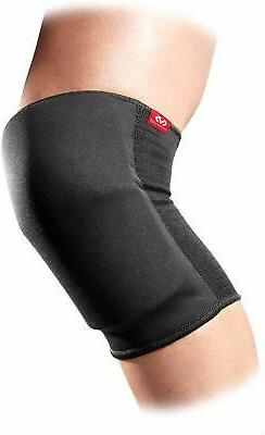 McDavid Protective Knee Pads/ Elbow Pad Compression Sleeves,