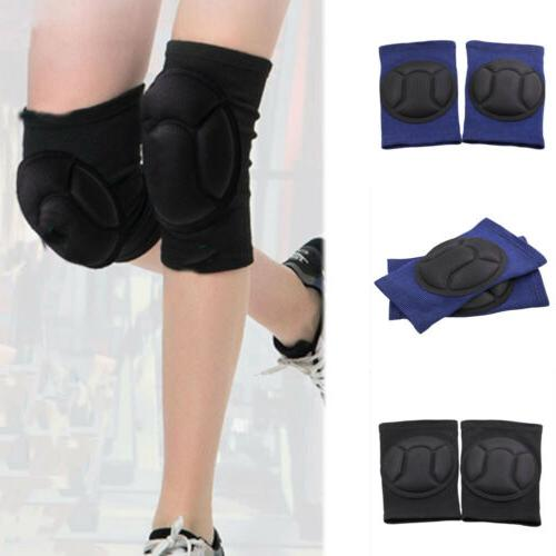 Protector Adjustable Basketball Sport