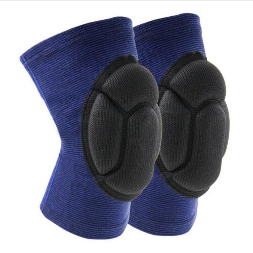Protector Sponge Adjustable Basketball Sport Pair