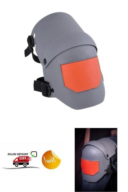 S96110 Ultra Flex Series Durable, Hard Plastic, Knee Pad