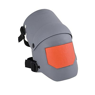Sellstrom S96110 KneePro Ultra Flex III Knee Pads