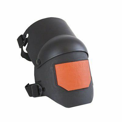 s96211 knee hybrid ultra flex