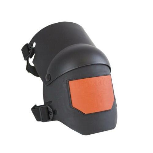 s96211 knee pro hybrid ultra flex iii