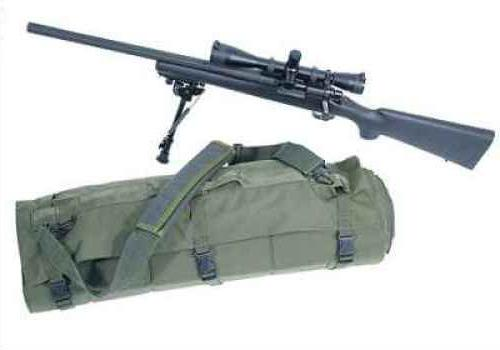 shooters mat
