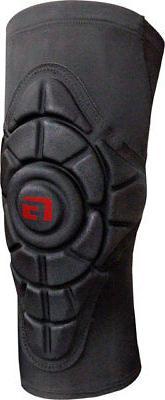 New G-Form Pro Slide Knee Pad: Black MD