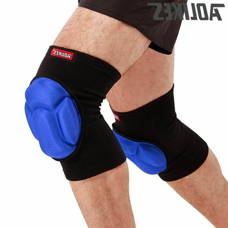 Sports Protective Thickening Football Volleyball
