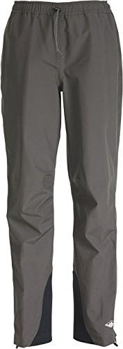 Mountain Designs Women's Storm Queen GORE-TEX Pants, Pavemen