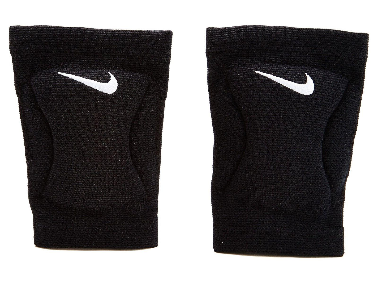 streak volleyball knee pad