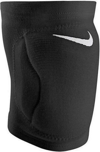 Nike Knee
