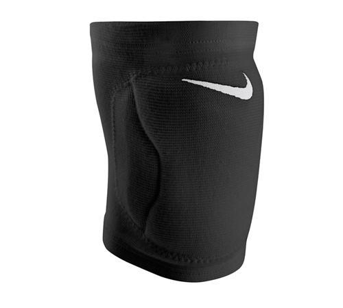 Nike Streak Volleyball