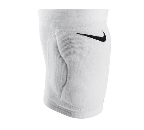streak volleyball knee pads
