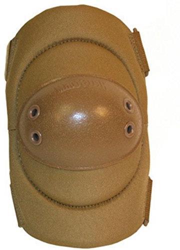 tactl elbow pad