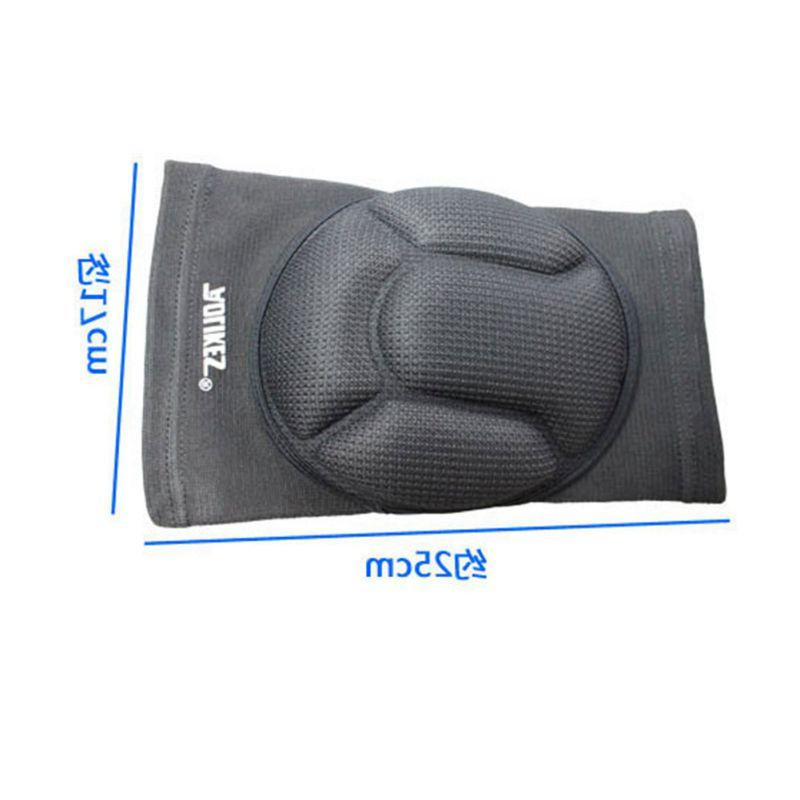 Thicken <font><b>pads</b></font> <font><b>protective</b></font> <font><b>gear</b></font> football outdoor elbow protector