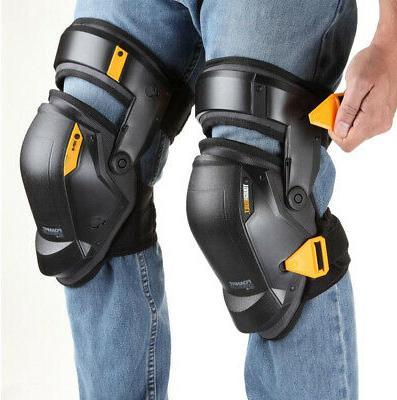 Thigh Pads