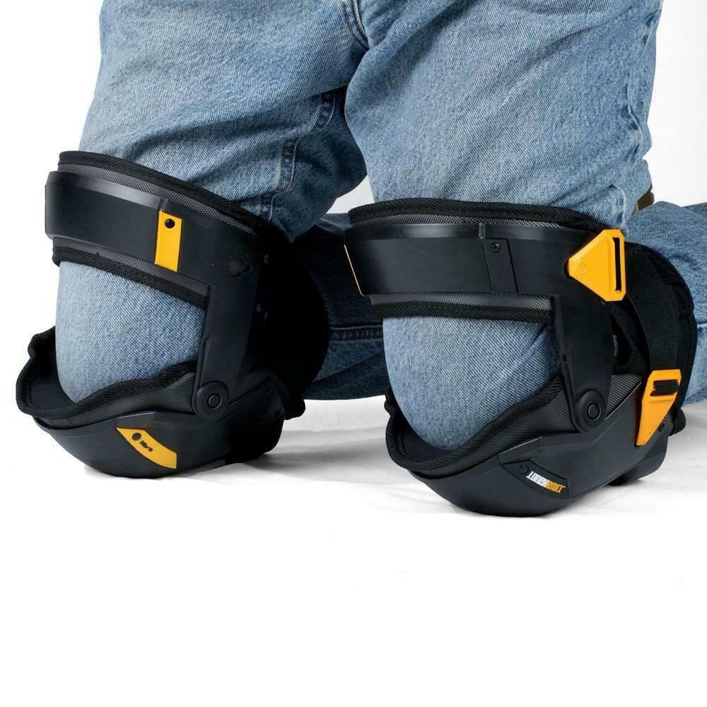tough built thigh support stabilization