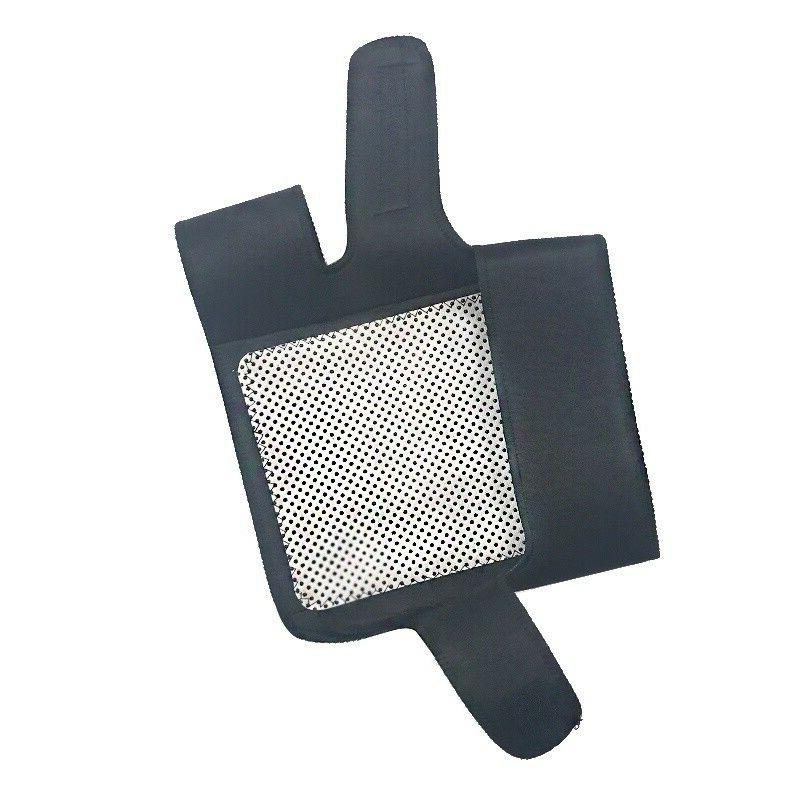 Tourmaline Self Heating Pads Relief Arthritis Brace