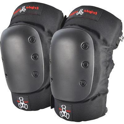 triple eight 8 kp 22 knee pads