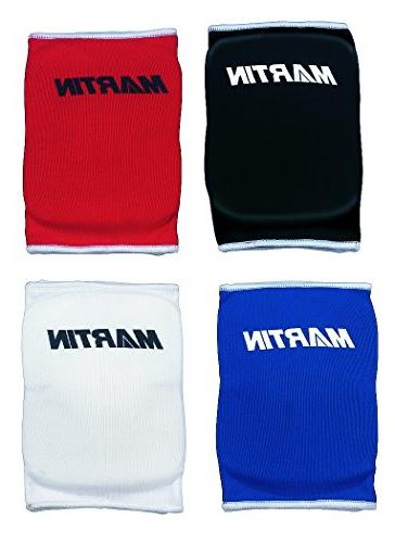 volleyball basketball knee pads