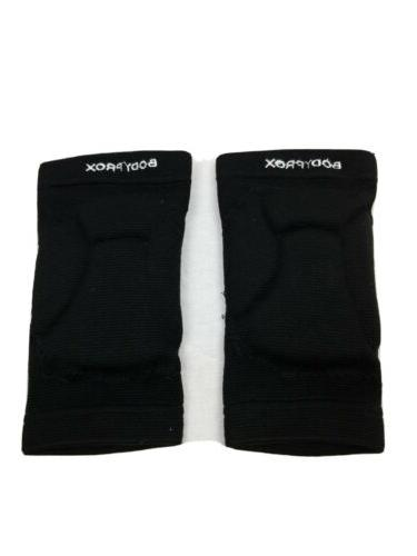 volleyball knee pads for junior youth 1