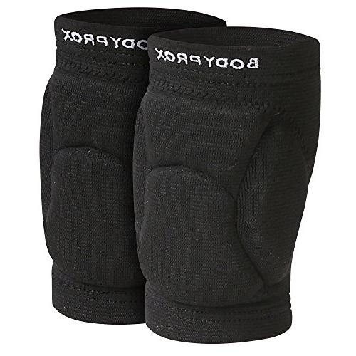 volleyball knee pads youth