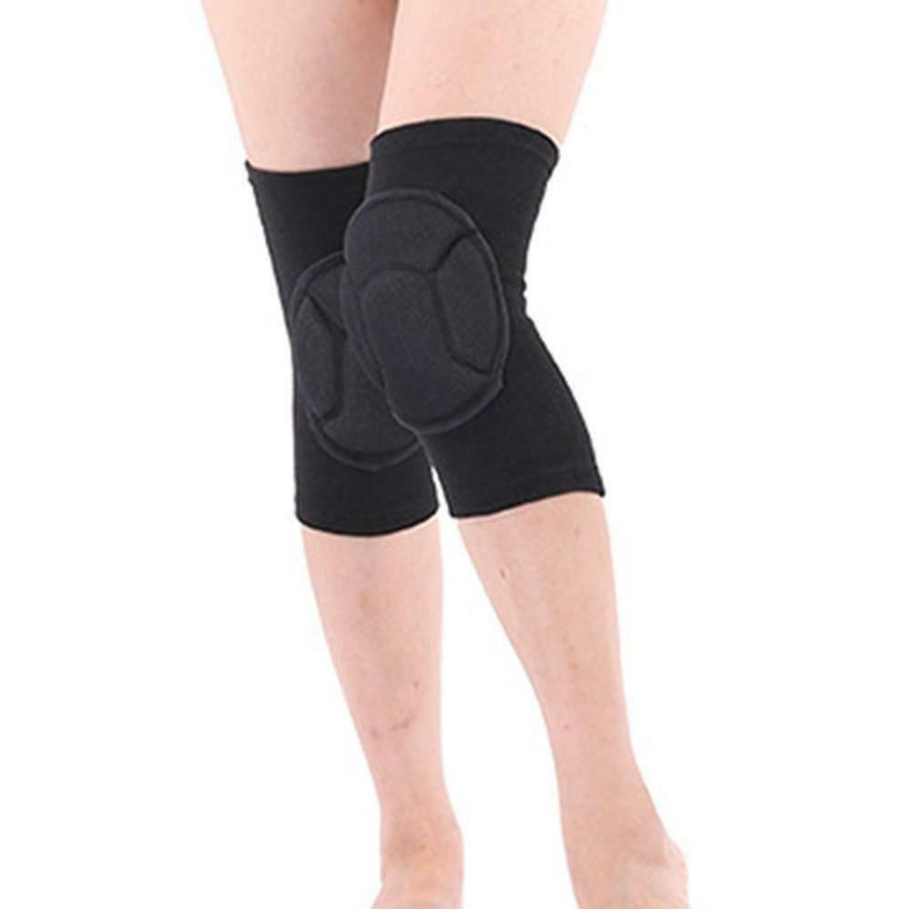 VS2# 2x Extreme Sports Knee Brace
