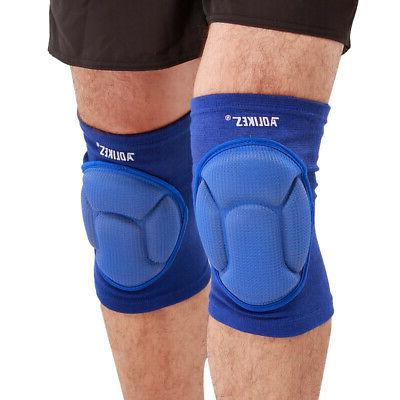 Knee Knee Support Training Gym