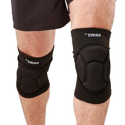 knee support knee pads support heavy duty