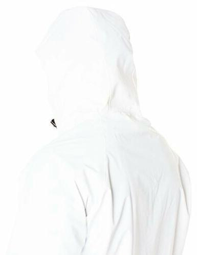 Helly Hansen Mens Jacket- Select