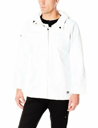 work wear mens processing waterproof jacket select