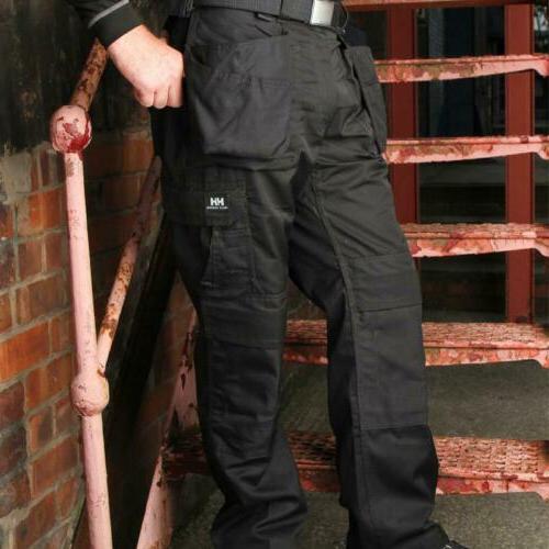 workwear ashford construction pant 76438
