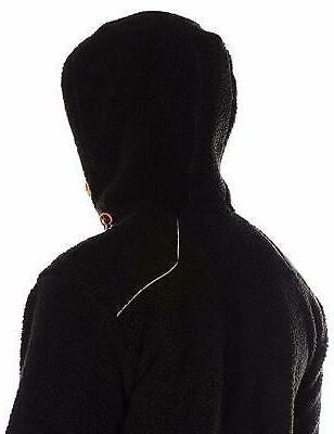 Helly Men's Chelsea Polartec Hoodie Jacket