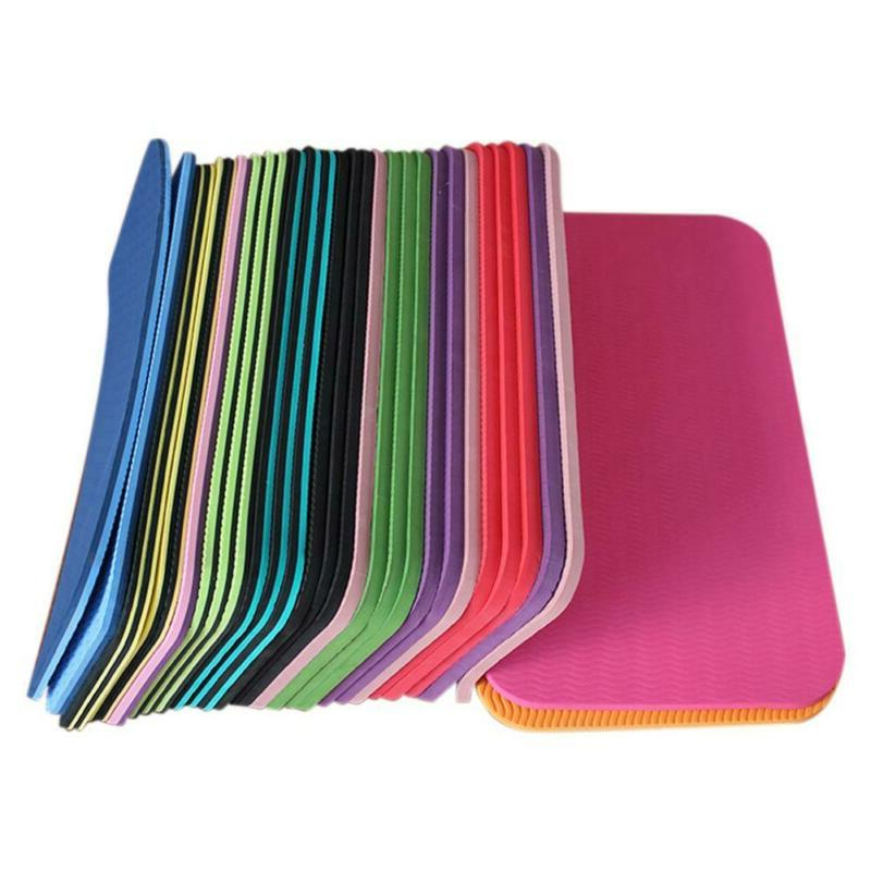 Yoga Soft Mat Support