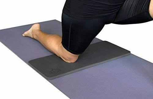 Yoga Knee Pad For Knee Cushion
