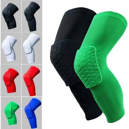 Youth Honeycomb Support Brace Protect