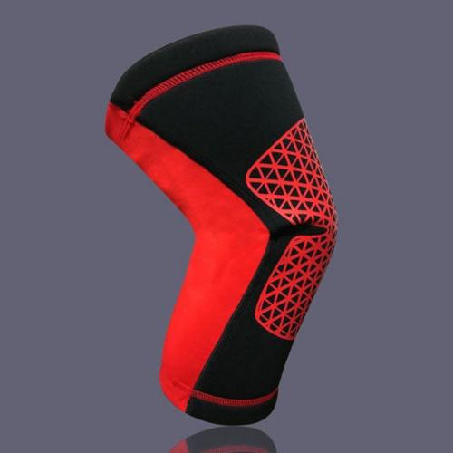 Youth Support Knee Brace Sports OBS