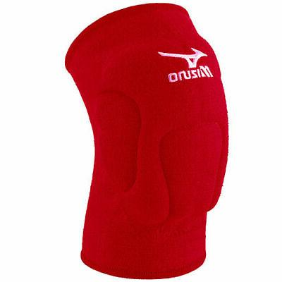 z59ss891 62 vs1 volleyball knee pad