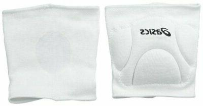 zd0925 ace low profile knee pads adult