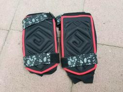 Large Giant Tactical Freestyle KNEE Pads 2018