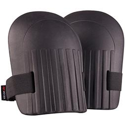 lightweight home gardening knee pads