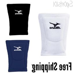Mizuno LR6 Volleyball Knee Pads 480105