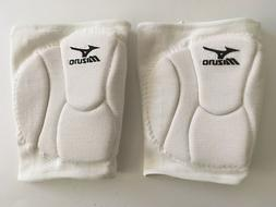 Mizuno LR6 Volleyball Knee Pads Authentic Large