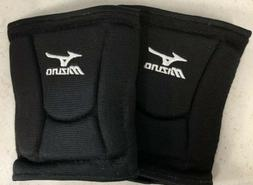 Mizuno LR6 Volleyball Knee Pads Size Large