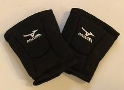 NEW! MIZUNO LR6 Volleyball Knee Pads ~ Size: Large