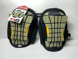 McGuire-Nicholas Gel Stabilizer Knee Pads 22378
