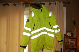 Helly Hansen Mens Workwear 73347 Big and Tall Boden Down Par