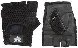 Valeo Mesh Back Lifting Gloves - Small
